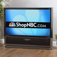 BRAND NEWVIVITEK 56 DLP HDTVLIMITED QTY Televisions For